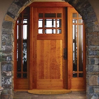 TM Cobb - Entry Exterior French \u0026 Patio Doors & TM Cobb - Entry Exterior French \u0026 Patio Doors - Homewood Building ...